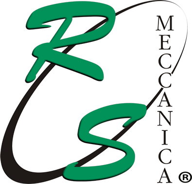 R.S. Meccanica